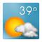 3D Sense Clock & Weather 1.11.01 Apk