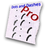 Dots and Dashes Pro