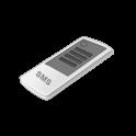 GSM Remote Pro icon