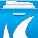 Barracuda Message Archiver icon