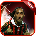 Ronaldinho Wallpapers icon