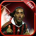 Ronaldinho Wallpapers icon