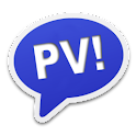 Perfect Viewer Donation logo
