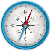 Advance Compass