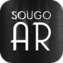 SOUGO AR icon
