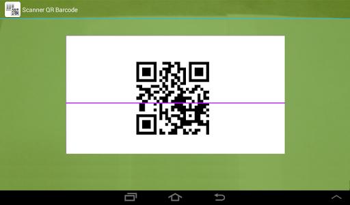玩購物App|スキャナのQRバーコード免費|APP試玩