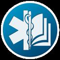 Paramédic Québec icon