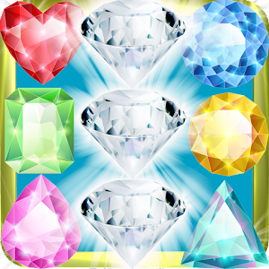 Diamonds for PC and MAC