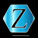 Zetakey Web Browser icon
