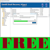 Recover Deleted Email Guide