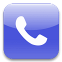 ToiGo Free Call & SMS icon