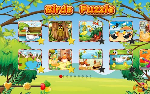 iPhone Bird Games - : iPad/iPhone Apps AppGuide