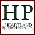 Heartland Properties Inc icon