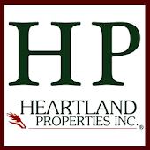 Heartland Properties Inc