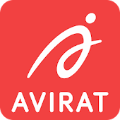 Avirat Group