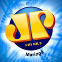 Jovem Pan Maringá icon