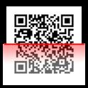 큐알코드 스캐너 큐너 icon