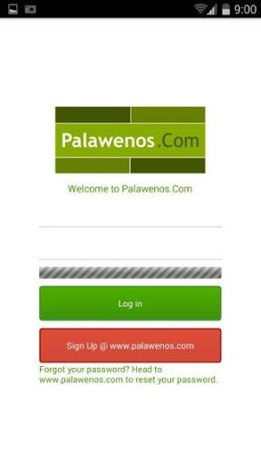Palawenos.Com