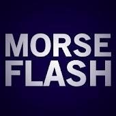 Morse Flash