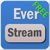 EverStream séries free