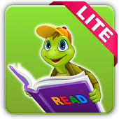Kids Learn to Read FREE