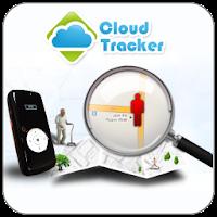 Cloud Tracker – GPS Tracker 1.29