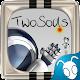 Two Souls Pro v1.01