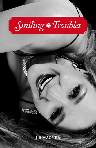 Smiling Troubles cover