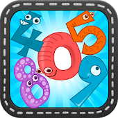 APK Game Tap Hunch - Best Memory Puzzle for BB, BlackBerry