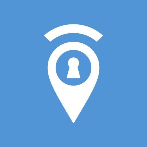 Toopher 工具 App LOGO-APP試玩