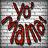 Yo' Mama! icon
