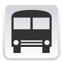 Budapesti menetrend icon