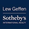 Lew Geffen Sotheby's CTN icon