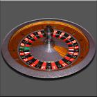 Casino Tracker icon
