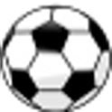 iA Football (Soccer Game) icon