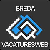 Breda: Werken & Vacatures