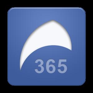 365 Entdeckungen