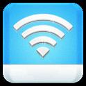 NetBurst icon