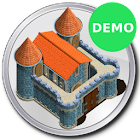 Defense Craft Strategy HD Free icon