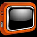 XOnline icon