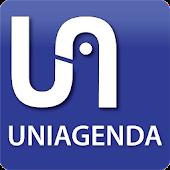 UniAgenda