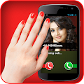 Download Air Call Receive/Reject APK