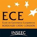 ECE icon
