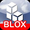 箱庭BLOX (3Dのブロック遊び&アートツール) icon