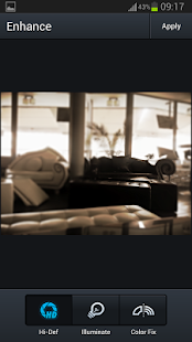 Gecko image editor 攝影 App-癮科技App