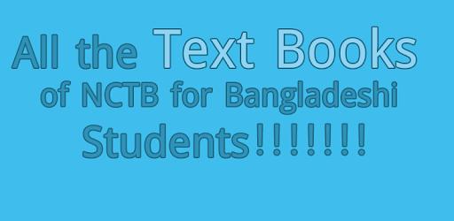 Ebook bangla health tips