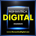 ROMANTICA DIGITAL icon