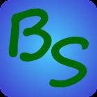 Boggle Solver icon