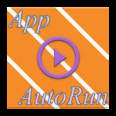 App AutoRun