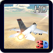 F16 War : Best Aircraft Game